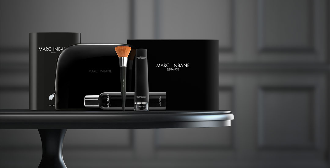 marc inbane products